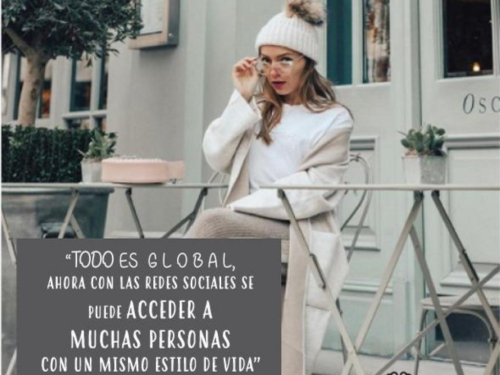 Tendencias con influencers este 2018