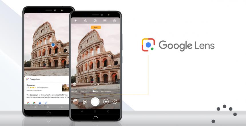 Google-Lens_BQ